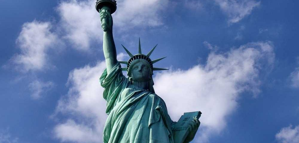 statue-of-liberty-blog